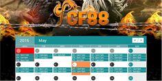 Daftar Sabung Ayam CF88VN, sekarang sudah dapat dilakukan di indoklik88.com atau indoklik88net yang merupakan agen resmi Sabung Ayam CF88VN yang dipercayakan langsung oleh CF88VN untuk di daerah In…
