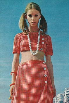 1970s fashion looks | pascal 1970 1970 s vintage fashion vintage magazine
