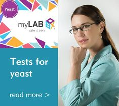 Find out where to buy an otc yeast infection test kit that will provide the most accurate results and learn how to treat a yeast infection if you test positive. Read on!