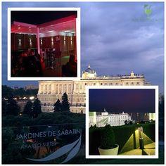 Mejores 18 Imágenes De Terrazas Madrid En Pinterest Hotels