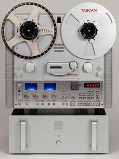 High End Audio Equipment For Sale Recording Equipment, Audio Equipment, Sony Speakers, Retro, Audio Sound, Tape Recorder, High End Audio, Hifi Audio, Equipment For Sale