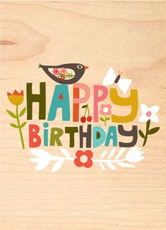 new valentine sms in english