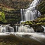 5 Great Yorkshire Waterfalls