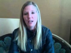 Video blog post on the importance of routines when implementing Reading Workshop in middle school.