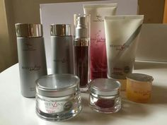 Mina favoriter- my favorite products