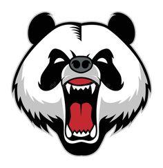download mentahan logo squad