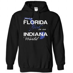 004-INDIANA-ROYAL-COLOR - #funny hoodies #cool hoodie. WANT THIS => https://www.sunfrog.com/Camping/1-Black-83578313-Hoodie.html?id=60505
