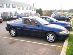 2001 Chevrolet Cavalier Coupe -   Chevrolet Cavalier Review  Research New & Used Chevrolet   Used 1999 chevrolet cavalier pricing & features | edmunds Edmunds has detailed price information for the 1999 chevrolet cavalier . see our 1999 cavalier page for detailed gas mileage information insurance estimates local. Chevrolet cavalier windshield replacement costs  quotes Chevrolet cavalier windshield replacement. summarized information about the chevrolet cavalier . chevrolet corporate website…
