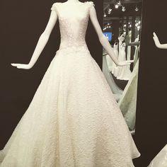 Love Couture dresses  #bridalcouture #bridal #bridalgown #bridaldresses #engagedcouple #engaged #verlobt #verlobt #verliebtverlobtverheiratet #weddingday #weddingdress