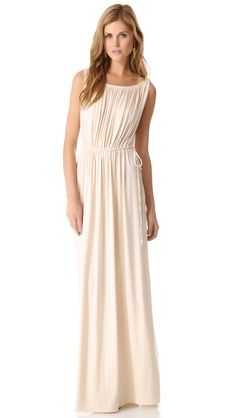 Rachel Pally Exclusive - Grecian Long Dress $233.00