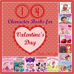 dora valentine's day cards