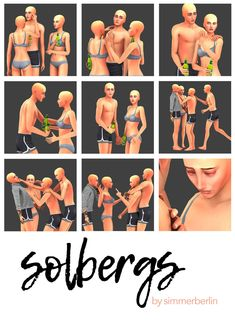 In House Solberg we fite, in House Solberg we attacc! And we're kinda jelly when it comes to Metaxas boys but who can blame us? Lol, I spent way too much time on these AND I was feeling generous so here you go! You can see them in action here [x] and. The Sims 4 Pc, Sims Four, Sims 4 Cas, Sims Cc, Sims 4 Couple Poses, Sims 4 Stories, Sims 4 Family, Sims 4 Black Hair, Sims 4 Characters