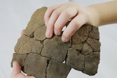 New #Archaeological Method Finds #Children Were Skilled #Ceramists During the Bronze Age