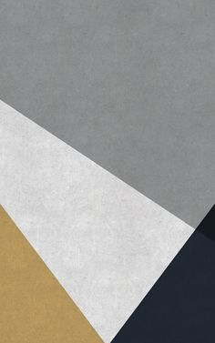 When grey, navy blue and gold tones mix, they always make a stylish sight. Pair this colour palette with the geometric shapes and concrete effect of our Max mural, and you've got an exquisite, modern wallpaper ready to revamp any room. The realistic concrete texture of this wallpaper is overlayed with large triangle prism segments, tinted with grey, navy and golden colours that are easy to pair with lots of different home decor. Geometric Wallpaper Murals, World Map Wallpaper, Forest Wallpaper, Grey Wallpaper, Modern Wallpaper, Childrens Shop, Cool Office Space, Concrete Texture, Golden Color