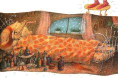 .Иллюстратор Евгений Антоненков.Автор Вадим Левин.Страна Россия.Год издания 2011.Издательство Махаон.Купить книгу..OZON.ru.labirint.ru.amazon.com..................................................