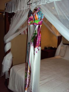 Clotheswap - Unique Wedding Gown Unique Wedding Gowns, Unique Weddings, Unique Wedding Favors