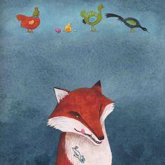 Foxy's Eye Candy by Diana Mayo