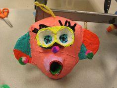 126 Best Carnival Masks Images Carnival Masks Art