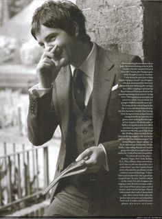 jim sturgess! oh how i love thee!