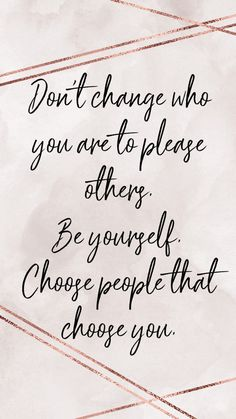 Phone wallpaper, phone background, quotes to live by, free phone wallpapers, fre… – Unique Wallpaper Quotes Positive Quotes For Life, Good Life Quotes, Self Love Quotes, Happy Quotes, Wisdom Quotes, True Quotes, Words Quotes, Quotes Quotes, Sayings