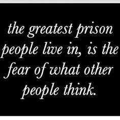 #Courage #Bravery #Freedom