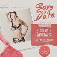 99c701f48b2fb ❤  lingerie  calcinhas  sutia  conforto  girls
