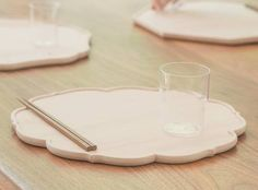 wooden plates.jpg