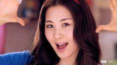Nhấn mí Hàn Quốc ở đâu an toàn. điêu khắc lông mày  http://bammithammy.com/dieu-khac-long-may thêu lông mày  http://bammithammy.com/phun-theu-long-may phun mí mắt  http://bammithammy.com/phun-xam-mi-mat