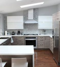 Ikea Sektion Kitchens Debut In The Us Kitchen White Ikea Kitchen