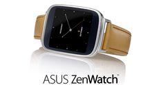 ASUS' un tüm dünyada merakla beklenen akıllı saati IFA 2014'te tanıtıldı. Akıllı saat Android Wear işletim sistemine sahip olmakla birlikte Google'ın iş birliğinde üretildi. ZenWatch Android™ son derece hassas tasarım süreçlerinden geçen akıllı telefonlarla kusursuz bir uyum sağlayarak ...