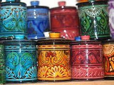 """Résultat de recherche d'images pour """"vannerie marocaine"""""""