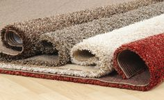 Here are a few tips to help extend the life of your carpet. Since carpet is both an investment and affects the look of your home, these tips should help you protect your investment and keep your house looking good for years to come.    General main...