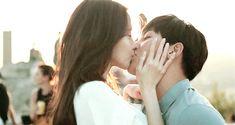 rєαçõєs є ρєqυєทσs iмαgiทєs ∂σ ทσssσ qυєri∂σ єxσ. ©all rights reserv… # Fanfic # amreading # books # wattpad The K2 Korean Drama, Korean Drama Movies, Korean Actors, Korean Actresses, Yoona The K2, Yoona Ji Chang Wook, W Kdrama, Wattpad, Kiss And Romance