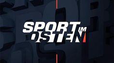 Hot Spot: MDR Sport rebrand.