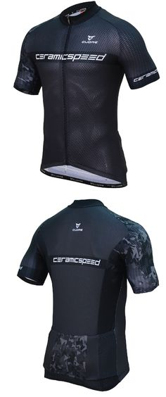 48c11f24d Ceramic Speed Cycling Tops