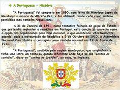 histórias da história de portugal para a infância - Pesquisa Google