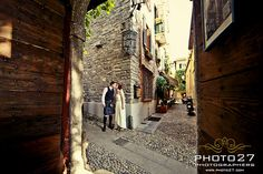 www.photo27.com #weddingphotographer #lovestory #photo #wedding #videomatrimonio #kiss