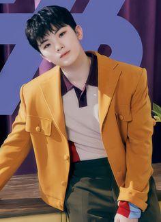 Wonwoo, Jeonghan, Seungkwan, Seventeen Album, Seventeen Woozi, Vernon, Suga And Woozi, Hip Hop, Lee Jihoon