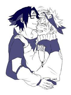 Sasunaru doujinshis - Under shipper - Wattpad Sasunaru, Naruto Vs Sasuke, Anime Naruto, Comic Naruto, Naruto Cute, Naruto Funny, Narusaku, Naruto Shippuden Anime, Gaara