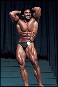 13 Best Body Building images in 2012   Weightlifting, Best