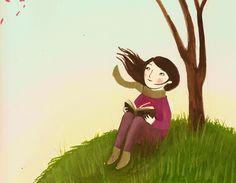 Emmeline Pidgen