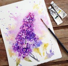 Mind blowing Art By Russian Artist Elena
