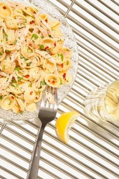 3 easy pasta recipes you can make for dinner tonight