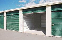 Whether you are storing furniture, surplus inventory for a business, farm equipment, or other high-value items, you need the peace of mind that comes from knowing your most important possessions will be safe. With the many unique protective features included as standard on all our metal buildings, RHINO is the smart choice for all metal storage buildings, whether for personal or commercial use.  source:  http://www.rhinobldg.com/metal-storage-buildings/