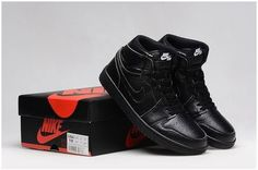 the best attitude 86486 e7581 Air Jordan I (1) Retro-083 Cheap Jordans For Sale, Cheap Jordan