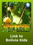 If you have a project on Bolivia, this site has a lot of information.