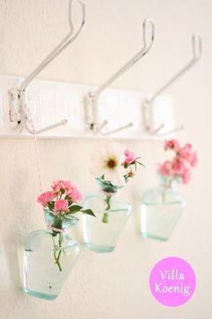 love ♥ Pretty home style ♡ Ceramics