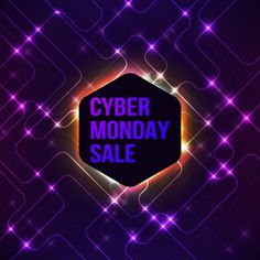 9324b6791 6 Cyber Monday Sales for 2015 You Can't Miss. Cyber Monday SalesShopping DayBlack  Friday