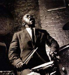http://www.drummerworld.com/drummers/Art_Blakey.html