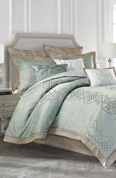Vince Camuto 'Copenhagen' Bedding Collection